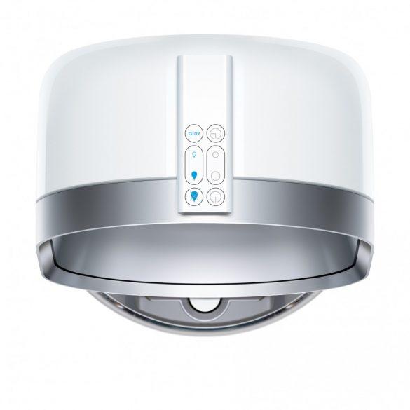 Dyson AM10 párásító ventilátor