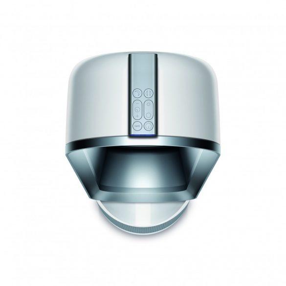 Dyson Pure Cool Link TP02 légtisztító ventilátor